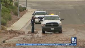 LIVE: US 95 Southbound Reopens To Traffic Following Flooding News Archives Bitimec Washbots Silverado 3500hd Kid Rock Concept Celebrates Freedom Richard Vincent At The Car Wash Show 2017 Las Vegas Cleanco Home M Mobile Rv Truck Piclower Clean Up 092318 Get Outdoors Toyota I Your Trusted Dealership In Area Crowe Aviation Llc Aircarft Detailing Why We Wet Look Whos Having A Great Year Sahuarita 49ers Undefeated Eye Houston Tx