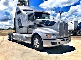 100 Comercial Trucks For Sale Home PECRU Group