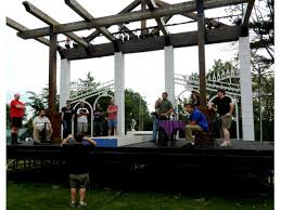 Curtain Call Stamford Ct Shakespeare by Free Outdoor Shakespeare In Stamford Begins July 12 Stamford Ct