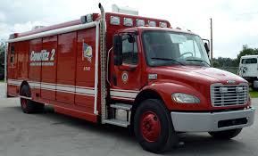 HazMatSales.com - 2006 Freightliner M2 HazMat Response Truck Fdmb Hazmat Truck Decon 4 Units Cluding Op Flickr Hazmat Spill Due To Vehicle Accident Death Valley National Park Authorities Make Arrest In Ricin Letters Case Kut Lacofd 76 Hazardous Material Squad La County Fire Hey Whats On That Idenfication Of Materials In Hoover Council Votes Buy New Bluff Engine Instead Scene Diesel Spill At Truck Stop Birmingham Wbma Broken Leaking Packages During Transport Expert Advice Hazmat Trucks The Sign Store Nm Seattle Responding Youtube Dayton Mvfea