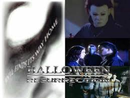 Halloween 8 Resurrection Mask by The 25 Best Halloween Resurrection Ideas On Pinterest Halloween