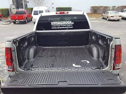 Amazon.com : VersaChock BUCKET Tie Down-REMOVABLE CHOCKS (2 PACK KIT ... 52018 F150 Ford Oem Bed Divider Kit Fl3z9900092a Cargo Management Systems Jac Products Truck Bed Tie Down Problem Solved Youtube Macs Versatie Track Tiedown System 8lug Magazine Retraxone Mx Retractable Tonneau Cover Trrac Sr Truck Ladder Honda Ridgeline Wikipedia Toy Loader Winch Mount Discount Ramps Toyota System Toyota New Models Tie Downs Best 2018 Undcover Covers Ultra Flex Ram Trucks 1500 Rambox And Exterior Features Down Rail 2017