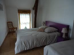 chambres d h es les caselles chambre n 53g128 à la selle craonnaise dans pole sud mayenne la mayenne