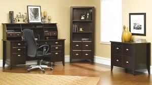 bedroom furniture sets home office and dining sauder