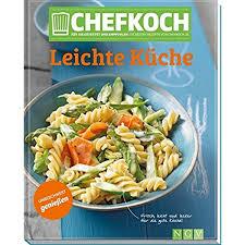 chefkoch leichte küche für sie getestet und empfohlen die