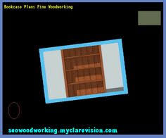 fine woodworking futon plans 074129 woodworking plans and
