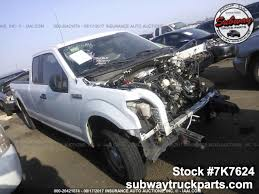 Used 2016 Ford F150 5.0L Parts Sacramento | Subway Truck Parts 1991 Toyota Pickup Parts Car Stkr9619 Augator Sacramento Ca Used 2005 Ford F450 Subway Truck Inc Auto Dealer Serving New Sales 1966 F250 Stkr8651 Commercial Store Medium Duty Heavy On Del Paso Blvd In 916925 Cordova Dismantlers Home 2017 Dodge Ram 1500 Chevy Carviewsandreleasedatecom Mike Sons Repair California Semi Windshield Glass Chip Crack Replacement