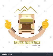 Old Vintage Logo Trucking Company Image Stock Vector (Royalty Free ... Truck Trailer Transport Express Freight Logistic Diesel Mack About Yrc Worldwide Transportation Service Provider Gateway Distribution Inc Companies In Pukekohe Area At Yellow Nz Trucking Company Shelocta Indiana Pa West Penn 5 Large Trucks And The Hazards They Can Pose Shannon Law Group Pc Okosh Cporation Wikipedia Center Manufacturing Cab Net Worth 21 Alternative Uses For Shipping Containers Containerport Carriers Factoring Companies Ikon Services Roar Logistics Home