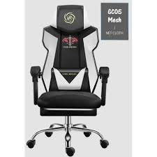 White Mesh Gaming Chair, Furniture, Tables & Chairs On Carousell Buy Deisy Dee Slipcovers Cloth Stretch Polyester Chair Cover Advan Series Racing Seats Black Pair Miata Us 1250 And White Tone Usehold Computer Chair Office Cloth Special Offer Boss Gaming Chairin Office Chairs From Fniture On Aliexpress Eliter White Piping Wahson Fabric 180 Recling Ak Akexwidebkuk Akracing Core Ex Extra Nitro S300 Fabric Gaming Chair Redblackwhite Available In 3 Colors Formula Cventional Mesh Pu Leather Fd101n Best 20 Comfortable For Pc Verona Junior 7 For The Serious Gamer 10599 Samincom Desk Wd49h109 120cm Leathermesh Lift Swivel