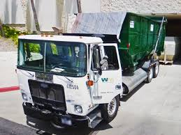 Garbage Truck In Mission Viejo Google Maps Pic | David Valenzuela ... Heading Out West In The 2017 Ford F150 Raptor 2014 Kia Sorento Gets Available Google Maps Photo Image Gallery Garbage Trucks On Pt 1 Youtube 2 Second Truck Driver Shot In Cleveland Ohio Cdllife Government Pladelphia Dguises Spy Truck As Street View Directions For Truckers Im Immortalized Cdblog Maps Car Cruises Through Saginaw Mlivecom Used Best 2018 Raising A Bana To The Funny