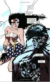 Batman The Dark Knight Strikes Again DC Comics By Frank Miller Image