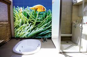 mit fotofliesen das bad gestalten berlin de