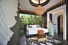 100 Bill Bensley Private Villa Accommodation Collection Shinta Mani Siem Reap