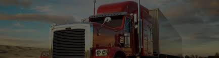 100 Ooida Truck Show American Association Of Owner Operators