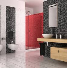 professional tips for installing mosaic tile sheets