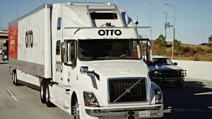 First Commercial Delivery By A Self-Driving Truck Is Beer (VIDEO) Beer Truck Stock Photos Images Alamy Food Trucks Moksa Brewing Co Custom Built Trucks And Trailers For All Industries Sectors Ipswich Ale Brewery Delivery Stops Here Denver Eats Scarfed Down Fire Sausage Party Youtube Lt Verrastro Millercoors Coors Original Truck With Hts Systems Minnesota Whosalers Association Family Owned Distributors On Onlyforjscshop Deviantart Food Trucks Inbound Brewco Just A Car Guy Gambrinus Drivers Museum