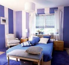 Impressive Painting Ideas For Bedrooms Charming Interior Design
