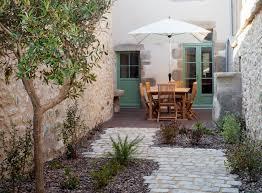chambres d hotes loire atlantique location de vacances chambre d hôtes à croisic le n 44g393284