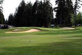 Pumpkin Ridge Golf Course by Canterwood Golf U0026 Cc Pnw Golf Review