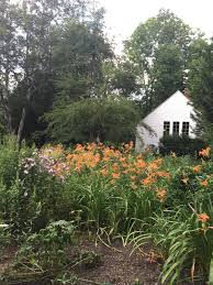 100 Fanhouse FAN HOUSE BED AND BREAKFAST Updated 2019 Prices BB
