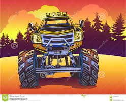 Vector Cartoon Monster Truck On The Evening Landscape In Pop Art ... Chevy Power 4x4 18 Scale Rc Offroad Monster Truck Is An Stunts Buildbox Game Template Adventure Theme Song Adventures Jtelly Youtube Buy Easy To Reskin With Police Car And Friends Cartoons Spectacular Home Facebook Blaze The Machines S03e15 Tow Team 1080p Nick Vector Cartoon On The Evening Landscape In Pop Art Hard Hat Harry Jsd Cinedigm Watch Your Name Is Mud Online Pure Flix Wash 3d For Kids Hello Here Our New Cool