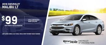 West Herr Used Cars | News Of New Car 2019-2020