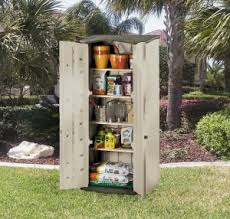 Rubbermaid Medium Vertical Storage Shed by Best 25 Rubbermaid Shed Ideas On Pinterest Rubbermaid Outdoor