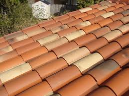 terracotta clay roof tiles mybuilders org