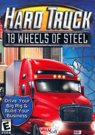 Hard Truck: 18 Wheels Of Steel Details - LaunchBox Games Database Truckpol Hard Truck 18 Wheels Of Steel Pictures Scs Softwares Blog Arizona Road Network Truck Wheels Steel Windows 8 Download Extreme Trucker 2 Full Free Game Download 2002 Windows Box Cover Art Mobygames Gameplay Youtube Pedal To The Metal Screenshots Hooked Gamers 2004 Pc Review And Old Gaming 3d Artist At Foster Partners In Ldon Uk Free Utorrent Glutton