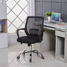 Acrylic Desk Chair With Wheels by Office U0026 Conference Room Chairs For Less Overstock Com