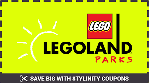 Legoland Discovery Center Coupon & Promo Codes October 2019 Instrumentalparts Com Coupon Code Coupons Cigar Intertional The Times Legoland Ticket Offer 2 Tickets For 20 Hotukdeals Veteran Discount 2019 Forever Young Swimwear Lego Codes Canada Roc Skin Care Coupons 2018 Duraflame Logs Buy Cheap Football Kits Uk Lauren Hutton Makeup Nw Trek Enter Web Promo Draftkings Dsw April Rebecca Minkoff Triple Helix Wargames Ticket Promotion Pita Pit Tampa Menu Nume Flat Iron Pohanka Hyundai Service Johnson