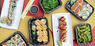 Food Delivery | Restaurant Takeout | Order Food Online | Grubhub A Grhub Discount Code For New And Returning Users Gigworkercom 10 Best Food Delivery Apps That You Must Try In 2019 Quick Trends Almost Half Of Americans Have Used An Online Top Punto Medio Noticias Rockauto Free Shipping Sarpinos Coupon Codes Laser Hair Removal Hawthorn Grhub Promo Codes Save On Your Next Working Ebates Earn 11x Mr Purchases In App Only Stack Grhub Promo Code Cottonprint Discount Edutubepluseu Samsung Pay Reward Points Deal Buy 1000 Reward Points 599 This Coupon Will Help On Gig Worker Reability Study Which Is The Site June