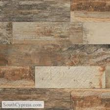 South Cypress Wood Tile by Five Facts About Wood Look Tile Tile Wood Design Trends And Met