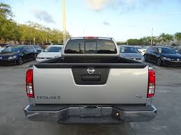 2014 Used Nissan Frontier SV Extended Cab At Gunther Volkswagen ... Used Nissan Frontiers For Sale Less Than 5000 Dollars Autocom 2004 Frontier 2wd Sc Crew Cab V6 Supcharger Automatic 1990 Nissan Truck 1600px Image 3 Truck Lifter Work Platform Lift Oilsteel 19 Mts 2018 King 4x2 Desert Runner At The History Of Usa Cars Chicago Il Trucks High Quality Auto Sales Used Titan Ross Downing In Hammond And Gonzales 4x4 Pro4x Truck 2016 Overview Cargurus Nissan Wheels Lebdcom
