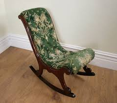 Antique Victorian Mahogany Rocking Chair (c.1850) - Antiques Atlas ... Family Room With Antique Wooden Storage Chest Coffee Table Ladderback Rocking Chair George Washingtons Mount Vernon Victorian Antique Windsor Rocking Chair English Armchair Yorkshire Childs Commode 17511850 Full View Static 1850 To 1875 Etsy A Steel And Leather In The Manner Of Rw Winfield Beautiful Rare Swedish Gungstol Dating From Stock Photos Plantation Jumbo White Paint Dcg Stores Chairs Buy Indoor Outdoor Patio Rockers Online Lassco Englands Prime Resource For Architectural Antiques Exceptional Early C Arrowback Very Good