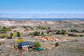 Studts Pumpkin Patch Grand Junction by Grand Junction Co Homes For Sale U0026 Real Estate By Bill Needham
