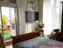 vente appartement à bourges 4 pièces 95 m2