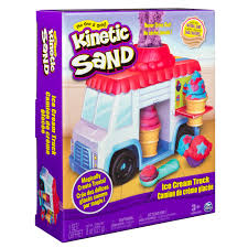 Div>The One And Only Kinetic Sand Ice Cream Truck With 8oz Of ... Kids Vehicles 2 Amazing Ice Cream Truck Adventure Cupcake Maker Song Free Ringtone Downloads Youtube Le Mars Fire Department Gets New Klem 1410 Moose Toys Shopkins Season 3 Scoops Playset Glitter Truckin Twink The Toy Piano Band Divthe One And Only Kinetic Sand With 8oz Of Awesome Ice Cream Truck Says Hello In Roxbury Massachusetts Uber Is Giving Away Memories The Laura Sullivan Subtitles Yify Yts Bbc Autos Weird Tale Behind Jingles
