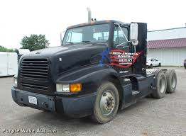 Semi Truck With Bathroom For Sale Luxury 1990 International 8300 ... Used 1990 Intertional Dt466 Truck Engine For Sale In Fl 1399 Intertional Truck 4x4 Paystar 5000 Single Axle Spreader For Sale In Tennessee For Sale Used Trucks On Buyllsearch Dump Trucks 8100 Day Cab Tractor By Dump Seen At The 2013 Palmyra Hig Flickr 4900 Grain Truck Item K6098 Sold Jul 4700 Dump Da2738 Sep Tpi Ftilizer Delivery L40
