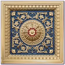 2x2 Ceiling Tiles Menards by Drop Down Ceiling Tiles Menards Tiles Home Design Ideas