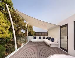 100 Original Vision Casa Bosques By 9