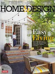 100 Home Design Publications Martha Dayton Interior Ers Minneapolis St
