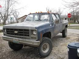 All Chevy » 1980 Chevy K20 For Sale - Old Chevy Photos Collection ... 2000 Chevy Silverado 1500 Extended Cab Ls Malechas Auto Body The Chevrolet Blazer K5 Is Vintage Truck You Need To Buy 2001 Regular For Sale Marchant 2017 Crew George Nunnally 2007 Chevy Silverado Extended Cab For Sale 2005 Ss Overview Cargurus 2006 Z71 Off Road Pickup 1980 80 Dually K30 1 One Ton 4x4 Four 65 Diesel 4x4 Monster Truck Crew Gmc Pick Up Off 1963 C10 Custom Short Bed 350ci In 1957 Removal Youtube