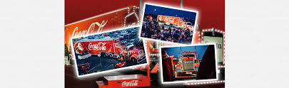 Video: Supermac's Presents The Coca-Cola Christmas Truck - Welcome ... Cacolas Christmas Truck Is Coming To Danish Towns The Local Cacola In Belfast Live Coca Cola Truckzagrebcroatia Truck Amazoncom With Light Toys Games Oxford Diecast 76tcab004cc Scania T Cab 1 Is Rolling Into Ldon To Spread Love Gb On Twitter Has The Visited Huddersfield 2014 Examiner Uk Tour For 2016 Perth Perthshire Scotland Youtube Cardiff United Kingdom November 19 2017