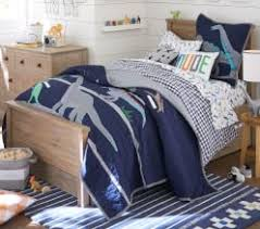 Bed Set Boys Twin Bedding Set
