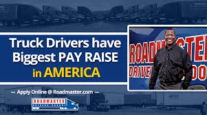 Truck Drivers Have Biggest Pay Raises In America - Roadmaster ... Halliburton Truck Driving Jobs Find Truck Driving School Cdl Traing Tampa Florida Shortage Of Drivers May Weigh On Earnings Trucking Companies Wsj Driver Wikipedia Fox 2 9am Mtc Truck Driver Traing Youtube Dallas Program At Stevens Transportbecome A Driver Choosing The Best Paying Company To Work For Pay 26 Million For Ban Naps By Garbagetruck Drivers Clement Academy Info Missouri Colorado Denver Metis Class 1 Tractor Trailer