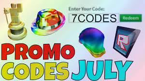 New Promo Codes Roblox 2019 June, Palm Beach Tan Lotion Coupons Vistaprint Meet Promobox Get Your First Box Free Milled How To Get Dollar General Survey Coupon Christmas Show Coupons Promo Code India New User Frye Military Banner Promo Code Professional Vista Print Canada Cheap Flights And Hotel Deals York Thrifty Car Rental Australia Discount 100 Business Cards Linen Templates Free Vistaprint Review Coupon Codes Vistapront Yuparmagdaleneprojectorg Summer Viewsummer Co Vitalicious Codes Endnote X9 Here Amys Dry Cleaning