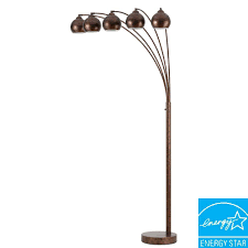 Home Depot Tiffany Table Lamps by Tiffany Table Lamps Home Depot Home Lights Decoration