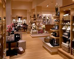 Awesome Pottery Barn Store Interior Liltigertoo