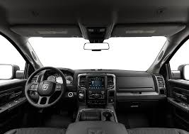 2018 Ram 1500   In-Depth Model Overview   2018 1500 Near Me   Carl ... Used Car Parts San Antonio Luxury Longhorn Truck Accsories Auto 2015 Ford F250 On A Fabtech 10 Kit With 40 Nitto Trail Grapplers Guerra Truck Center Heavy Duty Repair Shop Why Service At Vara Chevrolet In 1961 Pickup The Big3 Swap Meet Qualcomm Stadium Toyota Cutting Costs By Standardizing Texas Public Radio Specials Tx Chuck Nash Marcos Your Austin Fiat Center Find Walmart 9 People Dead After Sweltering Trailer Found Cnn Cm Motors 247 Emergency Roadside Inc